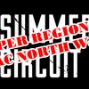 ALGSサマーサーキットWeek4 スーパーリージョナル APAC North 日本&韓国 結果速報