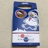 横浜土産におすすめのスイーツ! あの有名菓子を横濱ブランド化。 【ヨコハマクッキーサンドウィッチ】