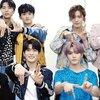 【NCT】nct127 ファンミーティングでのメンバー達スーツ姿♡【画像まとめ】