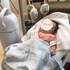 生後9ヶ月。大物赤ちゃんグッズを手放しました。使用時期と思い出記録。