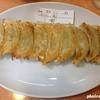 宇都宮と言えば…餃子!!の食べ比べしました part.2