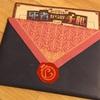 手紙のナゾを解明しよう!レイトンミステリー探偵社コラボ「MYSTERY MAIL BOX カトリーエイルと死者からの手紙」に親子で参加