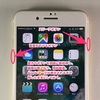 iPhone 7 強制再起動が出来ない?いいえ方法が変わったんです。