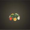 【あつ森】コスモスのかんむりのレシピ入手方法や必要材料まとめ【あつまれどうぶつの森】