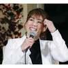 【有名人の鑑定】吉田沙保里さんと西野カナさん