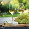 チーズは優れた発酵食品