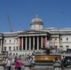 書店を巡る旅 in イギリス 34日目 ロンドン