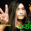 naonao Guitars Vol.07 - O-BO-N Amazing phrase
