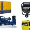 Kompresor berkualitas untuk berbagai kebutuhan