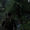 PS Plus100円シリーズ The Last of Us編④エンディング・・・?