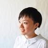 【大阪地区】RYC®メソッド認定講師紹介 「佐原由起」