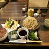2010 京都紅葉前線レポ 11月24日(2)