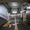 駅へ行こう! 鹿児島本線/長崎本線・鳥栖駅(佐賀県)【中編】