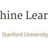 CourseraのMachine Learningを受講中