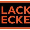 電動工具メーカー「BLACK+DECKER」ブラックアンドデッカーの家電がすごいからまとめてみた