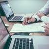 非IT企業で活用できるおすすめのプログラミング言語4選【事務職必見】