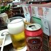 香港地元飯、火鍋:銅鑼湾一蘭の近くの食べ放題の火鍋やさん「新新酒家」