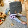 1歳11ヶ月のネントレ問題解決方法とコロナ検査