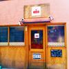 【パルフェ栄町店】ワンコインで食べれるチキンとトマトのカレー【飲食店<元町>】