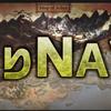リネージュM:フィールド狩場の状況をチェック!新機能「狩りNAVI」解説