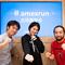 【Road to 大阪マラソン2018 #01】「#amexrun」の事前練習プログラムに参加してきました。