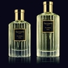 Black Label Collection (2012) : Floral veil, Amelia, Golden Chypre, Saffron Rose