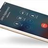 【iOS11.3】以降をインストールした一部の「iPhone 7 / 7 Plus」のマイクに不具合が発生!?