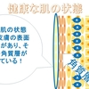 【高校生乾燥肌対策】1分でできる乾燥肌対策を紹介