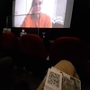 西成で暮らす。53日目 「映画が観られるということ」