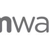 VMwareとは