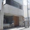 姫路でメンズセレクトショップ巡り