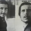 ポール・サイモン・ソング・ブック『Simon Before Garfunkel 』
