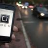 Uberについて(インド、コルカタ)