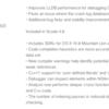 Xcode 4.6.2