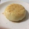 ゆるキャン△3巻りんちゃんの「焼きバター豚まん」食べてみた。