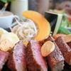 【オススメ5店】坂出・香川県その他(香川)にあるステーキが人気のお店