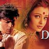 圧倒的な美術と幻想に彩られた悲恋の物語〜映画『Devdas』 【SRK特集その6】