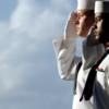 外国人船員だけではダメ!!高い給料を払って日本人外航船員を雇用する理由
