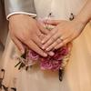 【指輪】LAPAGE(ラパージュ)について。魅力や個人的決め手など