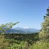 高尾山トレ