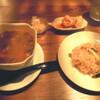 タイ料理 クワンチャイさん