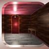 謎解き脱出ゲーム 超短1シーンを作りました