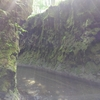 胆振 珍道中(1):苫小牧経由で東室蘭へ ~潮風と木漏れ日と田中将大~