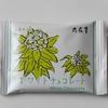 日本で最初のホワイトチョコレート。六花亭。