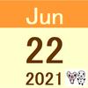 前日比30万円以上のマイナス(6/21(月)時点)