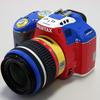 【APS-C】カメラの日なのでペンタックスを語る【PENTAX】