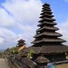 ブサキ寺院(Pura Besakih) -2-
