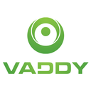 VAddyブログ