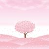 桜の下には死体が眠る