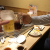太陽光ブロガー交流会㏌大阪~二夜連続!!~